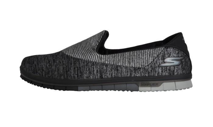 Zapatillas Skechers para mujer  7a7038b27d1e