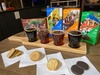 Up to 62% Off Beer or Milk and Cookie Pairing from SFL Hops