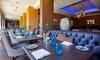 Milton Keynes: 4* Room Stay with Breakfast