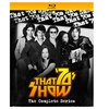 That '70s Show Complete Series Flashback Edition on Blu-Ray