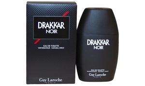 EDT Guy Laroche Drakkar Noir