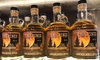 Up to 47% Off at Tall Pines Distillery