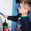 Up to50% Off at Explore & More Hands-On Children's Museum