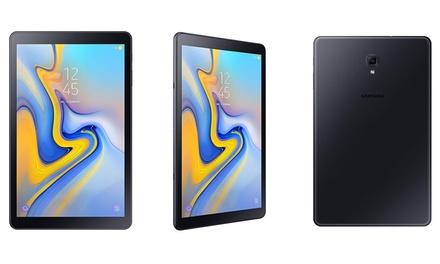 Tableta Samsung Galaxy A 10.5 nuevo (envío gratuito)