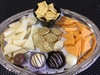 Up to 38% Off Winery Tour, Cheese, and Chocolate