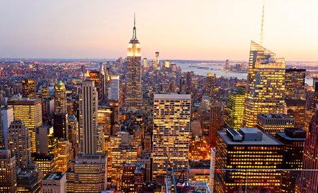 Manhattan Hotel Deals Hotel Offers In Manhattan Ny