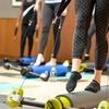 MOTR Pilates