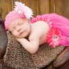 59% Off Portrait-Session Package in Boerne