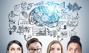 Formation : développer ses facultés mentales