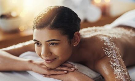 Uno o 3 massaggi a scelta a 14,90€euro