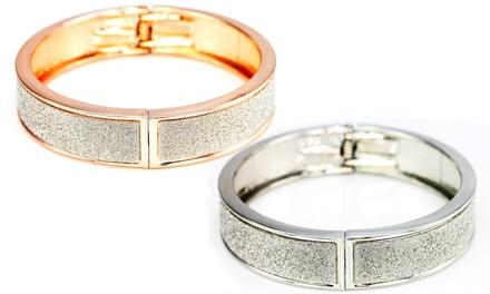 aeb146937c2f Groupon - Bracelet Stardust de Victoria s Candy, orné de cristaux à 10,90€  (75% de réduction)-75%Prix  €10.90 €43.00L offre a expiré. Voir l offre →.