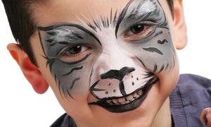 סוכנות המאפרים תמר פנגס: סוכנות המאפרים תמר פנגס: איפור פנים פורים/ ימי הולדת ב-59 ₪ בלבד, איפור פנים ל-2 אנשים ב-110 ₪ ואיפור בטן הריון ב-249 ₪