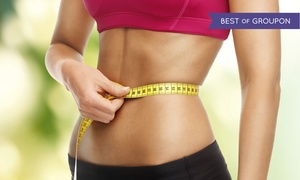 California Medical Weight Loss: One-Week Weight-Loss Program, or 2 or 10 B12 Injections at California Medical Weight Loss (Up to 67% Off)