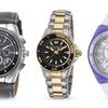 Technomarine Women's Watches