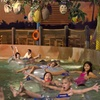 Up to 20% Off at CoCo Key Water Park