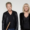 Buckingham McVie – Up to 52% Off Fleetwood Mac Collaboration