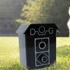 Training Whistle or Ultrasonic Anti-Bark Deterrent for Dogs w/ Whistle