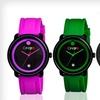 Up to 84% Off a Crayo Women's or Unisex Watch