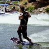 39% Off Cable Water Skiing