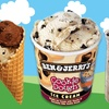 Ben & Jerry's – $4 for Frozen Treats