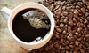 T.J.'S XPRESS INC - Bridgeton: $15 for 10 Café Beverages at TJ's Xpress (Up to $37.50 Value)