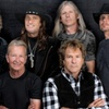 The Outlaws 40th Anniversary Tour! – Up to 50% Off