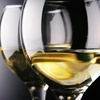 Half Off Mead Tour and Tasting in Londonderry