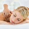 55% Off Massage or Facial