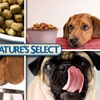 Nature's Select of Middle TN - Nashville: $15 for $30 Worth of Pet Food and Treat Delivery from Nature's Select Premium Pet Products