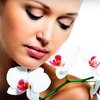 Up to 68% Off Salon and Spa Services in Elk Grove