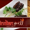 $9 for Authentic Fare at Indian Grill