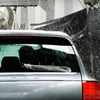 Up to 61% Off at HWB Car Wash in Burbank
