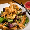 Half Off Chinese Fare in Scottsdale