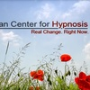 61% Off Hypnotherapy Session