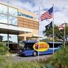 Up to 40% Off at Wyndham Lake Buena Vista Resort in Florida