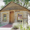 Centennial Village Museum in Greeley – Up to 53% Off