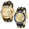 Invicta Men's Pro Diver Watches