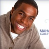 Up to 80% Off at Mahanes Dentistry