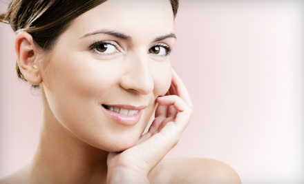 Chemical Peel (a $199 value) - Gold Coast Plastic Surgery & Laser Center in Greenwich