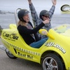 51% Off Scooter Car Rental and Tour