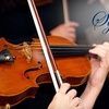 $5 for One Ticket to Symphony Orchestra