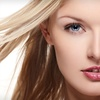 Up to 78% Off Chemical Peel