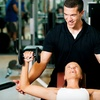 Anytime Fitness – 76% Off Personal Training