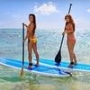 Half Off Surfboard or Paddleboard Rental