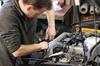 Garage Serm - Eschau: Décalaminage intégral technologie hydrogène FAP/EGR/injecteurs/soupapes/turbo à 79 € au Garage Serm