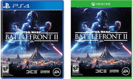 star wars battlefront 2 release date pc