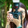 51% Off Three-Hour Photography Workshop