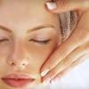 57% Off Facial or Waxing Services