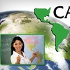 62% Off at CALA Academy