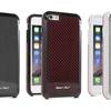 Impact Gel Guardian Series iPhone Case